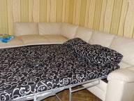Сдается посуточно 1-комнатная квартира в Красноярске. 60 м кв. ул. Елены Стасовой, 21