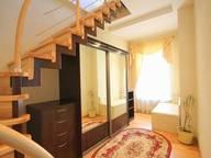 Сдается посуточно 2-комнатная квартира в Вильнюсе. 0 м кв. Vokieciu, 14