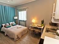 Сдается посуточно 2-комнатная квартира в Вильнюсе. 0 м кв. Giruliu, 19