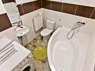 Сдается посуточно 2-комнатная квартира в Вильнюсе. 0 м кв. Sodu, 34