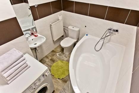 Сдается 2-комнатная квартира посуточнов Вильнюсе, Sodu, 34.