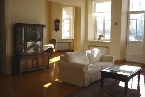 Сдается 2-комнатная квартира посуточнов Вильнюсе, Subaciaus, 26.