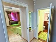 Сдается посуточно 1-комнатная квартира в Вильнюсе. 0 м кв. Traku, 76