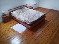 Сдается посуточно 2-комнатная квартира в Вильнюсе. 0 м кв. Vokieciu , 29
