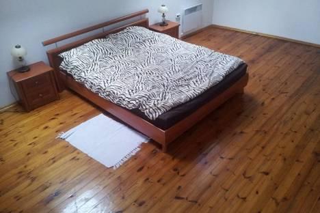 Сдается 2-комнатная квартира посуточнов Вильнюсе, Vokieciu , 29.