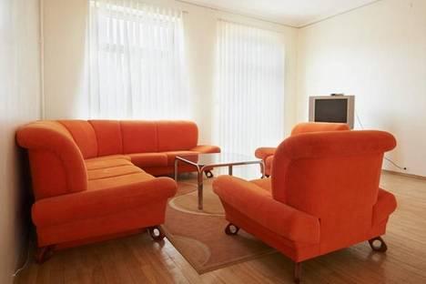 Сдается 2-комнатная квартира посуточнов Вильнюсе, Vienuolio, 11.