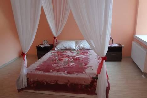 Сдается 1-комнатная квартира посуточно в Вильнюсе, Geliu, 29.