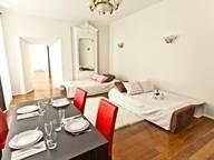Сдается посуточно 2-комнатная квартира в Вильнюсе. 0 м кв. Traku, 18