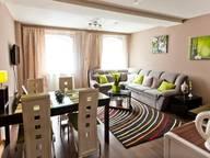 Сдается посуточно 2-комнатная квартира в Вильнюсе. 0 м кв. Sodu, 24