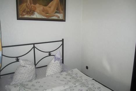 Сдается 1-комнатная квартира посуточно в Вильнюсе, Šv. Stepono, 19.