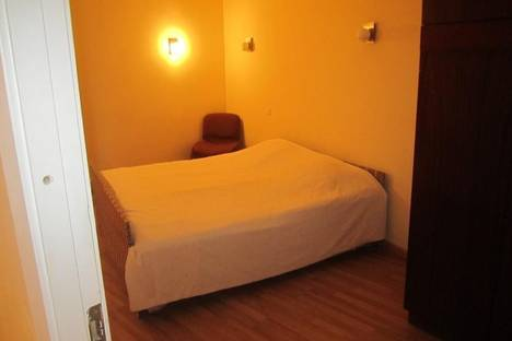 Сдается 2-комнатная квартира посуточнов Вильнюсе, Basanavičiaus, 27.