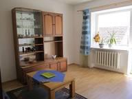 Сдается посуточно 3-комнатная квартира в Вильнюсе. 0 м кв. Trakų, 9