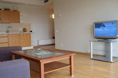 Сдается 2-комнатная квартира посуточно в Вильнюсе, Gedimino Prospektas, 15.