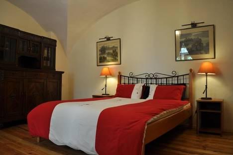 Сдается 1-комнатная квартира посуточнов Вильнюсе, Isganytojo, 12.