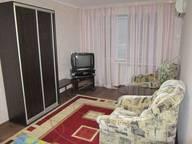 Сдается посуточно 1-комнатная квартира в Запорожье. 30 м кв. Гагарина 6