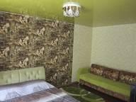 Сдается посуточно 1-комнатная квартира в Запорожье. 34 м кв. Яценка 1
