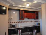 Сдается посуточно 2-комнатная квартира в Одессе. 0 м кв. Среднефонтанская 19А