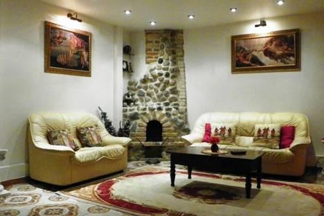 Сдается 1-комнатная квартира посуточнов Вильнюсе, Skapo, 7.