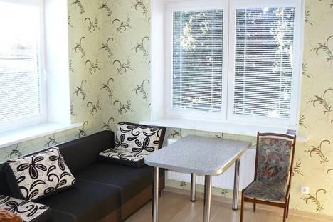 Сдается 2-комнатная квартира посуточно в Вильнюсе, Ratnycios, 35.