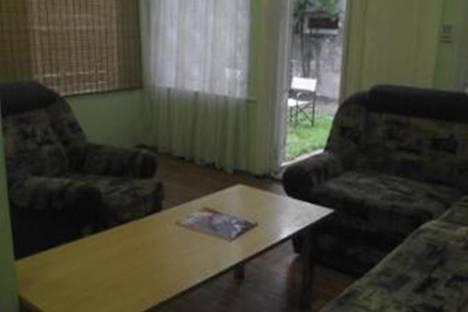 Сдается комната посуточно в Юрмале, Йомас, 66.