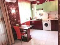 Сдается посуточно 1-комнатная квартира в Херсоне. 0 м кв. Московская, 28