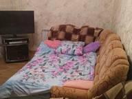 Сдается посуточно 3-комнатная квартира в Богучаре. 60 м кв. северная 2-ая