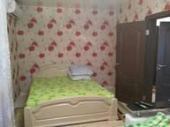 Сдается посуточно 1-комнатная квартира в Богучаре. 40 м кв. 50 лет победы дом 7