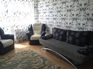 Сдается посуточно 2-комнатная квартира в Бресте. 54 м кв. Бульвар Шевченко 5
