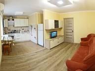 Сдается посуточно 2-комнатная квартира в Феодосии. 55 м кв. бул. старшинова 3