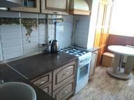 Сдается посуточно 2-комнатная квартира в Ялте. 53 м кв. ул Алупкинское шоссе дом 48