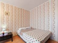 Сдается посуточно 1-комнатная квартира в Санкт-Петербурге. 0 м кв. 2-я Жерновская улица, 23