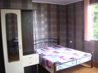 Сдается посуточно 1-комнатная квартира в Алупке. 0 м кв. фрунзе 22