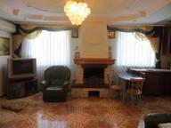 Сдается посуточно 2-комнатная квартира в Партените. 50 м кв. Победы,10 3этаж