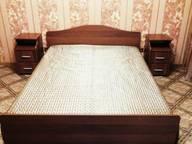 Сдается посуточно 1-комнатная квартира в Тюмени. 0 м кв. ул. Василия Гольцова, 26