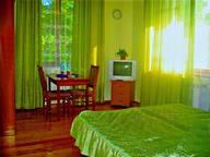 Сдается посуточно 2-комнатная квартира в Сочи. 45 м кв. ул.Курортный проспект ,д.96