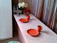 Сдается посуточно 2-комнатная квартира в Сочи. 50 м кв. ул. Островского ,д.35