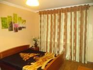 Сдается посуточно 1-комнатная квартира в Саранске. 42 м кв. Серова 5