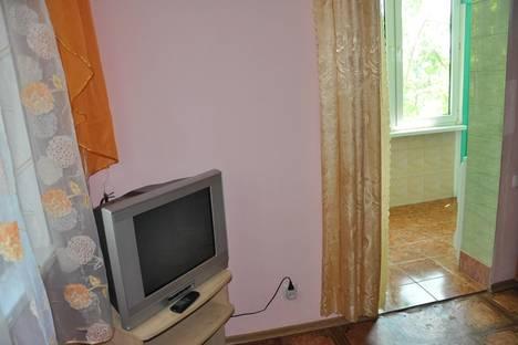 Сдается комната посуточно в Гурзуфе, пролетарская 5 а.