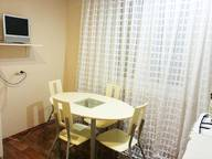 Сдается посуточно 2-комнатная квартира в Магнитогорске. 0 м кв. проспект Ленина, 128