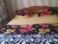Сдается посуточно 1-комнатная квартира в Челябинске. 0 м кв. улица Марченко, 29