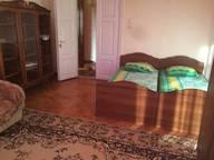 Сдается посуточно комната в Сухуме. 0 м кв. Колмыкова, 22