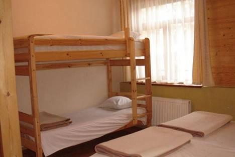 Сдается комната посуточно в Юрмале, Слока-Талси, 8.