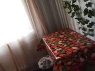 Сдается посуточно 1-комнатная квартира в Ставрополе. 0 м кв. Ленина 328/11