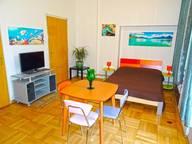 Сдается посуточно 1-комнатная квартира в Праге. 0 м кв. Jungmannova, 742