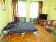 Сдается посуточно 1-комнатная квартира в Праге. 0 м кв. Melantrichova, 467