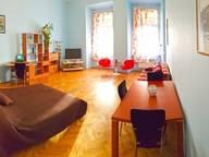 Сдается посуточно 2-комнатная квартира в Праге. 0 м кв. Betlemske namesti, 251