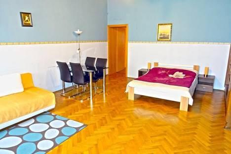 Сдается 2-комнатная квартира посуточно в Праге, Betlemske namesti, 251.