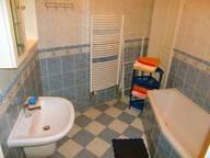 Сдается посуточно 3-комнатная квартира в Праге. 0 м кв. Václavské nám, 40
