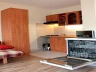 Сдается посуточно 1-комнатная квартира в Карловых Варах. 0 м кв. Krokova, 360