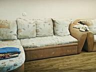 Сдается посуточно 1-комнатная квартира в Саранске. 34 м кв. Пушкина 62/2